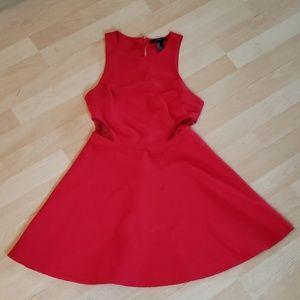 Forever 21 Tunic Dress